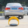 ZKTeco-Parking-Spot-Saver-Remote-Control-Parking-Lock-System
